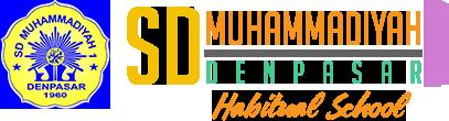 SD Muhammadiyah 1 Denpasar